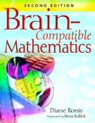 Brain-Compatible Mathematics (2nd ed.)