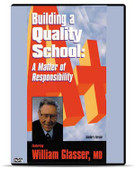 Building a Quality School:  A Matter of Responsibility