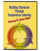 Building Character Through Cooperative Learning
