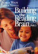 Building the Reading Brain, PreK-3 (2nd ed.)