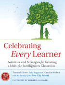 Celebrating Every Learner: Activities and Strategies