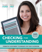 Checking for Understanding: Formative Assessment Techniques for Your Classroom, 2nd Edition