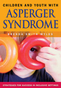 Children and Youth With Asperger Syndrome: