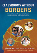 Classrooms Without Borders: Using Internet Projects
