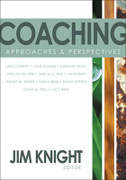 Coaching: Approaches & Perspectives