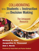 Collaborating With Students in Instruction and Decision Making:
