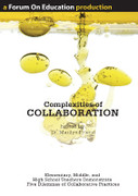 Complexities of Collaboration