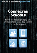 Connected Schools: