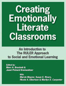 Creating Emotionally Literate Classrooms: