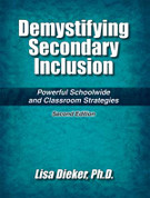 Demystifying Secondary Inclusion (2nd ed.)
