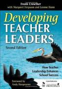 Developing Teacher Leaders: