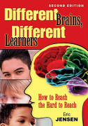 Different Brains, Different Learners: