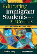 Educating Immigrant Students: What We Need to Know