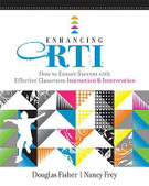 Enhancing RTI: How to Ensure Success