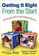 Getting it Right From the Start: The Principal's Guide
