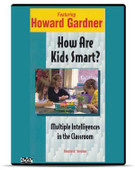 How Are Kids Smart? Multiple Intelligences in the Classroom, Teacher's