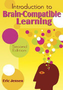 Introduction to Brain Compatible Learning (2nd ed.)