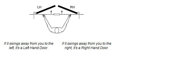 door-handing.jpg