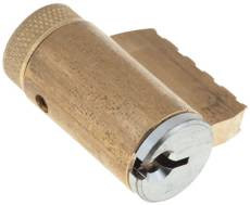 Schlage  C123 Replacement cylinder