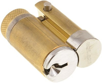 Schlage 23-030 LFIC-6 pin 1-Bitted