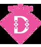 Divalicious Jewelry - Logo
