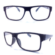 Poindexter Reading Glasses
