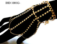 Crystal Hand Chain 1001