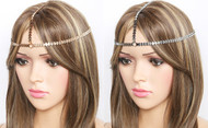 Regal Head Chain -129