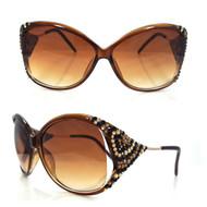 Verve Sunglasses