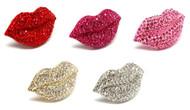 Juicy Lip Ring