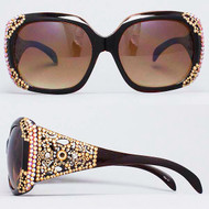 Godiva Bugatti Sunglasses