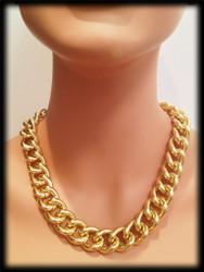 Classic Draya Chain