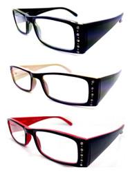 Meridian Reading Glasses