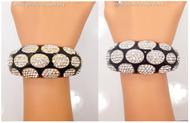 Crystal DOT Bracelet