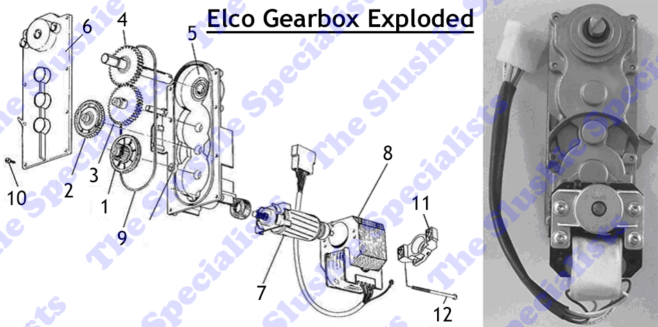 elco-exploded-parts-number.jpg