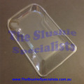 SPM I-Pro Lid Transparent Cover