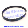 Sumstar Pulley Belt