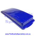 SPM Lid Cover Blue