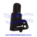 Sencotel Tap Holder Black Left Side