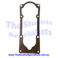 Elco Gear Box Gasket