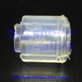 Easycool Shaft Bushing Clear