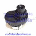 Paddle Motor CDC BT01 (for Juice Machine)
