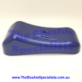 CAB Lid - Cover Blue (Skyline)