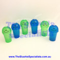 Sippa Cup 200ml Smiley - 72 Box