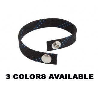 black-skate-lace-bracelet.jpg