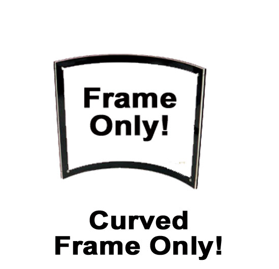 curve-only-button.jpg
