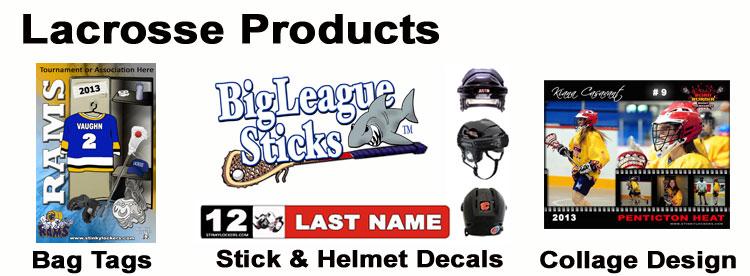 lacrosse-products.jpg