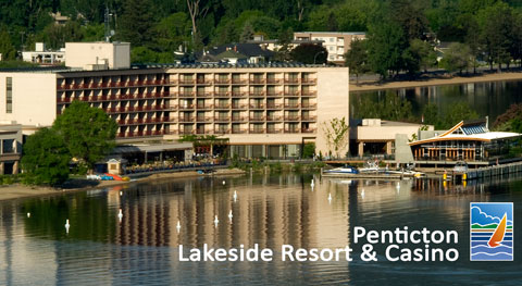 Lakeside casino and resort saraha hotel casino las vegas