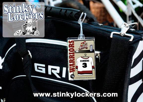 new-hockey-bag-30562-81513-zoom.jpg