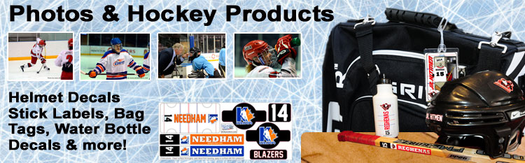 photo-and-hockey-products.jpg